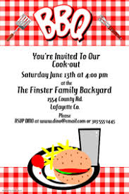 Bbq Fundraiser Flyer Customize 680 Barbecue Poster Templates Postermywall