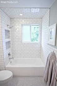 Shower  Charming 4 Foot Bathtub Shower Combo Inviting 4 Foot 4 Foot Tub Shower Combo