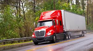 2010 Truck Accidents in the News