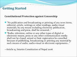need of censorship on social media essay loses advice cf need of censorship on social media essay