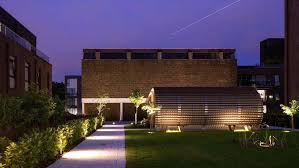 exterior house lighting ideas large size of outdoor landscape lighting design modern lighting design outdoor home