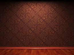 Small Picture Download Elegant Brown Wallpaper Design HD Free Desktop Mobile