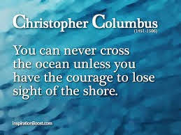 Happy Columbus Day 2015 Images parade, Cliparts, Quotes