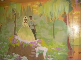 Princess And The Frog Bedroom Decor Princess Room Decor Ideas Bathroom Decorations