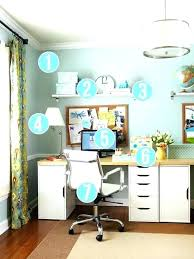 wall organizers home office. Home Office Wall Organizer Fanciful Marvelous Ideas For Organizers Pottery Barn