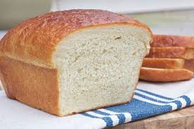 Old Fashioned Soft White Bread Recipe Divas Can Cook