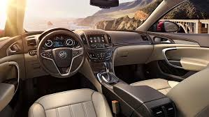 buick regal 2013 interior. premium materials in the 2017 buick regal midsize luxury sedan promise comfort while driving 2013 interior g