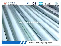 24 inch culvert pipe home depot galvanized plastic menards coupler corrugated metal