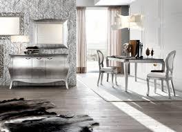 modern furniture collection. Classic Design With Modern Furniture, A New Collection Of The BBC Furniture L