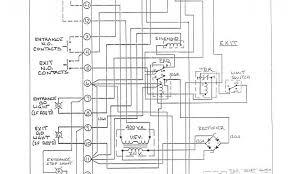 trane e library wiring diagrams trane mercury thermostat wiring trane e library wiring diagrams expert auto electrical wiring diagrams car wiring diagrams