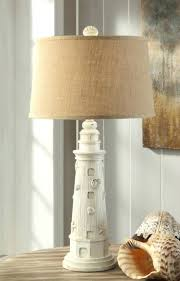 table lamps beach themed table lamps uk beach cottage table bedroom armoires office desks coat racks cottage table lamps