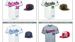 Day Mlb Orioles 2019 Sale Memorial Jerseys Discount Jersey Baseball On