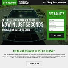 Free Auto Quote Extraordinary Car Insurance Free Quote Enchanting Car Insurance Free Quote Amusing