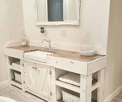 bathroom vanitities. Inspiring Bathroom Remodel: Luxurious Vanity Farmhouse Style 19 At With Sink From Vanitities