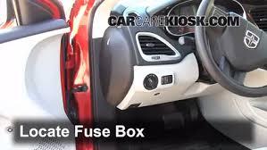 interior fuse box location eagle vision eagle interior fuse box location 1993 1997 eagle vision 1997 eagle vision esi 3 5l v6