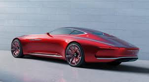 2018 maybach mercedes benz.  benz 2018 mercedes maybach 6  introduction in stone path to maybach mercedes benz