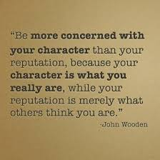 John Wooden Quotes Interesting 48 John Wooden Quotes On Leadership Game Life