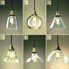 best led chandelier light bulbs unique led light bulbs for chandelier for best light bulbs for best led chandelier light bulbs
