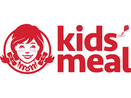 Wendy's Kids' Meal | Logopedia | FANDOM powered by Wikia