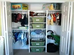 closet organizer ideas diy closet organization ideas beautiful ideas closet organizer for closet shoe storage closet organizer ideas diy