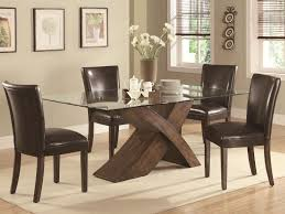 small dining room furniture. Full Size Of Interior:small Dining Room Furniture Trend Small Sets 86 For