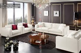 top italian furniture brands. Leather Sofa In Poland Top Italian Furniture Brands LV L