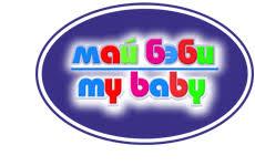 Купить детское <b>автокресло</b> 0-18 кг в Екатеринбурге | <b>Автокресла</b> ...