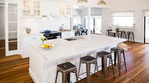 Latest coastal kitchen design ideas Dining Room Latest Kitchen Design Images Australia With Coastal Kitchen Designs Australia Bananafilmcom Coastal Kitchen Designs Australia Awesome Hampton Style Kitchen