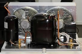 refrigerator compressor. refrigerator compressor s