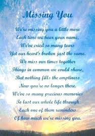 In Memory Of A Loved One Quotes New Short In Loving Memory Quotes Amazing Short Memorial Quotes Plus May