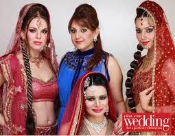 meenakshi dutt makeovers view photos