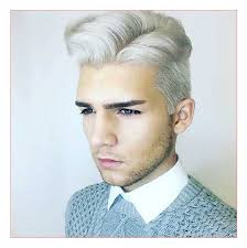 mens haircuts numbers along with out hairstyle for men