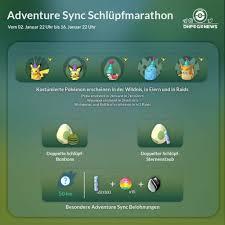 Pin by Gaby Spieltundbastelthier on Pokemon go | Pokemon, Pokemon go, Nerd  alert