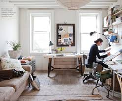 home office magazine. home office magazine inspiring real offices decorology d