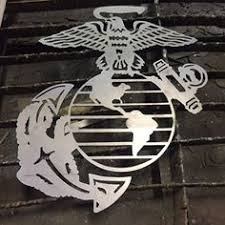 plasmacam project ideas. marine ega eagle anchor globe hand drawn - dxf file only plasmacam project ideas