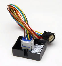 flasher modules and strobe controllers strobesnmore com Whelen Aircraft Strobe Light Wiring Diagram whelen crown victoria plug in headlight flasher