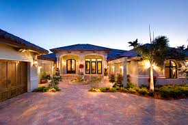 florida style beach house plans home design and ranch 31