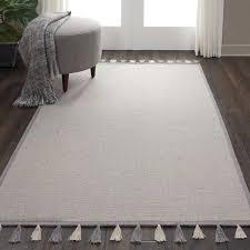 medium size of area rugs 5x7 grey rug ikea jute rug area rugs