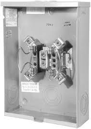 international catalog Light Switch Wiring Diagram at U7487 Rl Tg Wiring Diagram