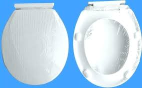 elongated toilet seat covers measurements home depot white lid cover soft closing bathrooms appealing size