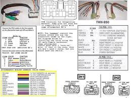 glamorous pioneer car audio wiring diagram ideas best image wire jvc kd-sr72 wiring diagram at Wiring Diagram Jvc Car Stereo
