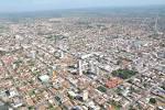 imagem de Rondon%C3%B3polis+Mato+Grosso n-7