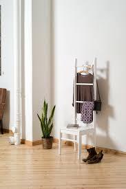 Kleiderstuhl Kleiderleiter Kleiderstuhl Inspiration