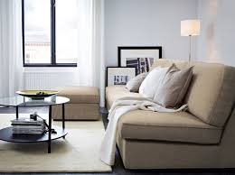 ideas for ikea furniture. Full Size Of Living Room:dining Table Sets Cheap Folding Dining Ikea Sofa Bed Ideas For Furniture
