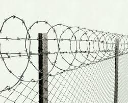 barbed wire fence drawing. Exellent Fence Wire Fence Drawing At GetDrawings Com Free For Personal Use To Barbed E