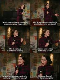 The Marvelous Mrs Maisel Quotes In 2019 Series Movies