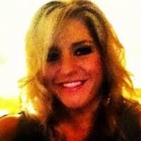 Bobbi Falzone - Specialist 2 - Arkansas state probation and parole ...
