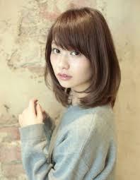 ひし形王道人気ヘアok 186 ヘアカタログ髪型ヘアスタイル