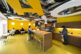 google office design. google office image gallery design e