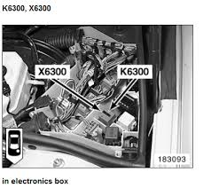 bmw n42 wiring diagram bmw image wiring diagram bmw e46 n42 engine error code 285c vvt can communication on bmw n42 wiring diagram